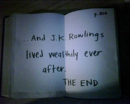 harry_potter_7_real_ending